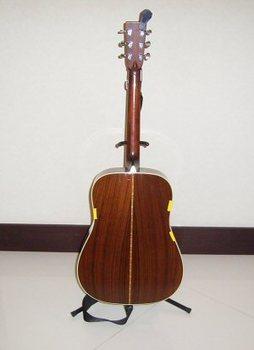 20100504 Guitar Back.jpg