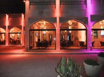 Al Mourjan Restaurant2.jpg