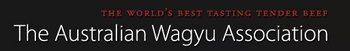 Australian Wagyu Assosiaton.jpg
