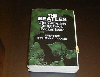 Beatles全曲ソングブック.jpg