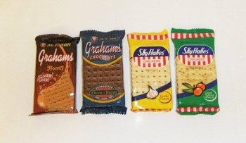 Crackers4.jpg