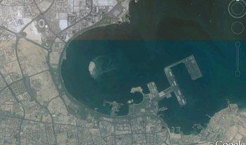 Doha-google-cornish-s.jpg