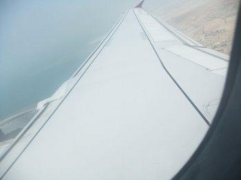 Dubaiへ.jpg