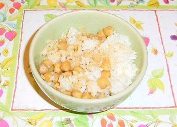 ひよこ豆納豆-2.jpg