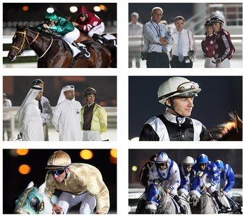 カタール競馬3.jpg