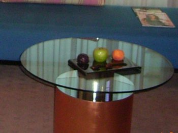 ジュメイラ welcome fruit.jpg