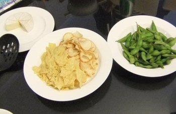 チップ&枝豆&チーズ.jpg