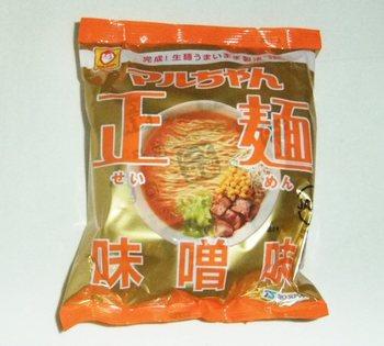 マルちゃん正麺(味噌).jpg