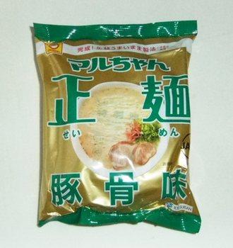 マルちゃん正麺(豚骨).jpg