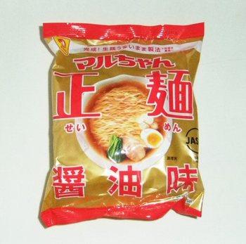 マルちゃん正麺(醤油).jpg