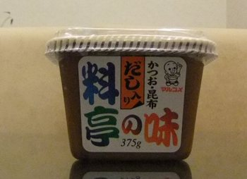 マルコメ料亭の味.jpg