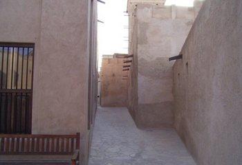 保存建物3.jpg