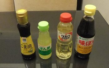 味ポン、みりん、ごま油、ポン酢.jpg