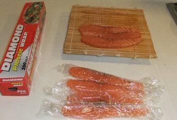 塩鮭-3.jpg