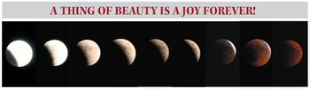 月食1.jpg