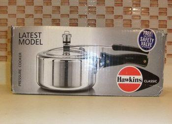 Hawkins1.jpg