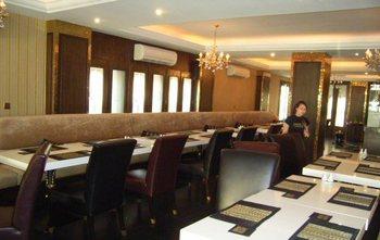 Jasmine Thai Restaurant4.jpg
