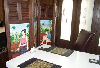 Jasmine Thai Restaurant5.jpg