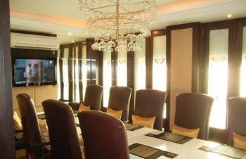 Jasmine Thai Restaurant6.jpg