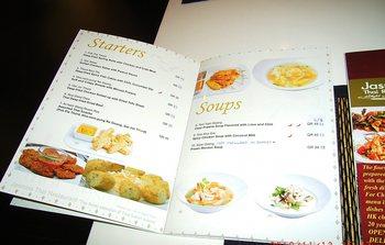 Jasmine Thai Restaurant7.jpg