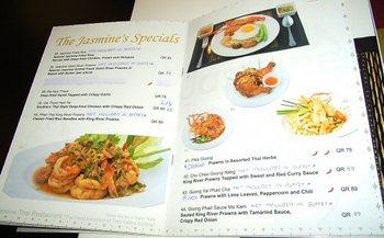 Jasmine Thai Restaurant9.jpg