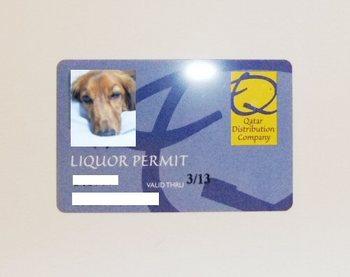 Liquor Permit.jpg