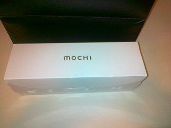 Mochi05.jpg