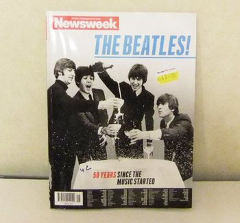 NEWS WEEK Beatles 50years.jpg