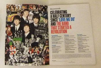 NEWS WEEK Beatles 50years2.jpg