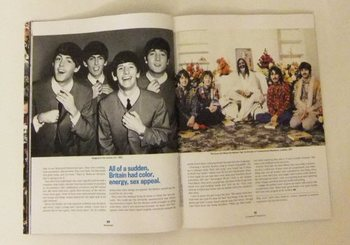 NEWS WEEK Beatles 50years3.jpg