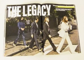NEWS WEEK Beatles 50years4.jpg