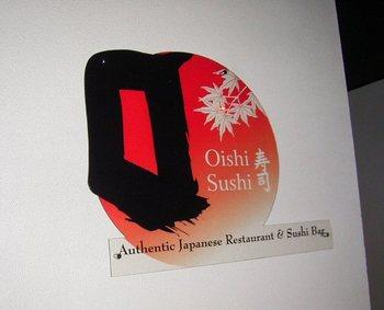 Oishi Sushi0.jpg