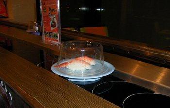 Oishi Sushi4.jpg