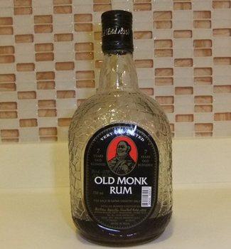 Old Monk Rum.jpg