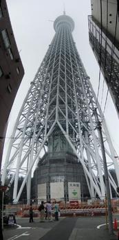 Tokyo Sky Tree01.jpg