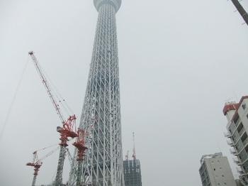 Tokyo Sky Tree03.jpg