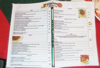 Waha Restaurant Menu2.jpg