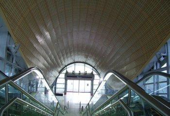 dubai metro station.jpg