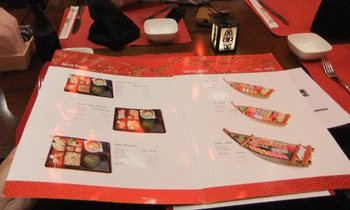 sushiminto menu.jpg