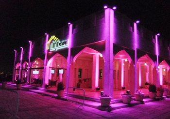 Al Mourjan Restaurant0.jpg