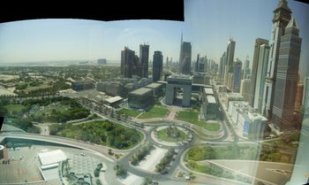 Dubai Jumeirahより2.jpg