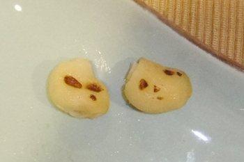 ニンニクの顔.jpg