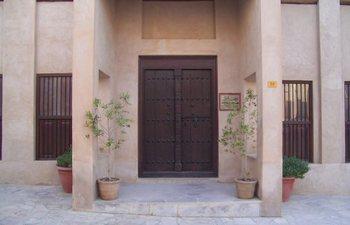 保存建物2.jpg