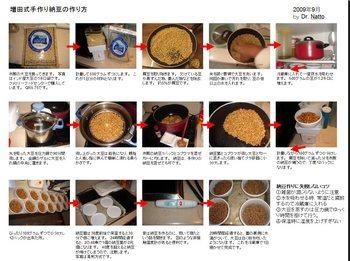千代田加工食品1.jpg