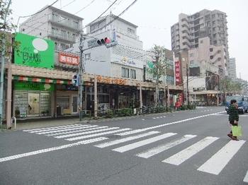 押上駅前北.jpg