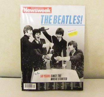 NEWS WEEK Beatles 50years.jpg