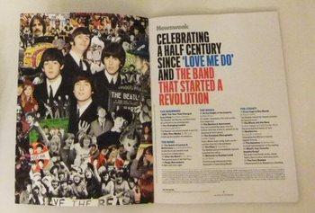 NEWS WEEK Beatles 50years2.jpg