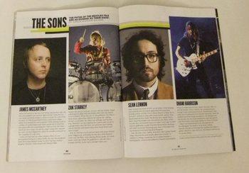 NEWS WEEK Beatles 50years5.jpg