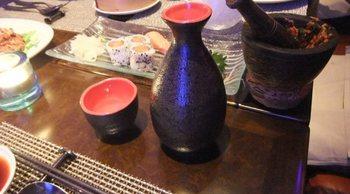 Nusantao日本酒(燗)50.jpg