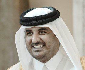Tamim bin Hamad al Thani.jpg